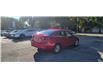 2018 Mazda Mazda3 GS (Stk: NT3347) in Calgary - Image 5 of 13