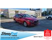 2018 Mazda Mazda3 GS (Stk: NT3347) in Calgary - Image 7 of 13