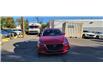 2018 Mazda Mazda3 GS (Stk: NT3347) in Calgary - Image 8 of 13