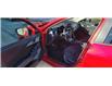 2018 Mazda Mazda3 GS (Stk: NT3347) in Calgary - Image 9 of 13