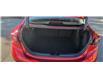 2018 Mazda Mazda3 GS (Stk: NT3347) in Calgary - Image 11 of 13