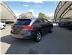 2011 Toyota Venza Base V6 (Stk: K8282A) in Calgary - Image 5 of 21