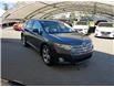 2011 Toyota Venza Base V6 (Stk: K8282A) in Calgary - Image 7 of 21