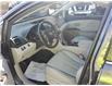 2011 Toyota Venza Base V6 (Stk: K8282A) in Calgary - Image 10 of 21