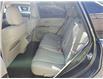 2011 Toyota Venza Base V6 (Stk: K8282A) in Calgary - Image 11 of 21