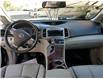 2011 Toyota Venza Base V6 (Stk: K8282A) in Calgary - Image 13 of 21