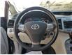 2011 Toyota Venza Base V6 (Stk: K8282A) in Calgary - Image 15 of 21