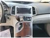 2011 Toyota Venza Base V6 (Stk: K8282A) in Calgary - Image 16 of 21