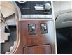 2011 Toyota Venza Base V6 (Stk: K8282A) in Calgary - Image 17 of 21