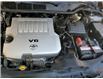 2011 Toyota Venza Base V6 (Stk: K8282A) in Calgary - Image 21 of 21