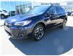 2019 Subaru Crosstrek Limited (Stk: ST2285) in Calgary - Image 1 of 29
