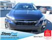 2019 Subaru Crosstrek Limited (Stk: ST2285) in Calgary - Image 3 of 29