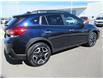 2019 Subaru Crosstrek Limited (Stk: ST2285) in Calgary - Image 6 of 29