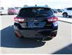 2019 Subaru Crosstrek Limited (Stk: ST2285) in Calgary - Image 7 of 29