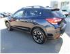 2019 Subaru Crosstrek Limited (Stk: ST2285) in Calgary - Image 8 of 29