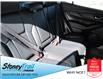 2019 Subaru Crosstrek Limited (Stk: ST2285) in Calgary - Image 11 of 29