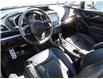 2019 Subaru Crosstrek Limited (Stk: ST2285) in Calgary - Image 13 of 29