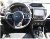2019 Subaru Crosstrek Limited (Stk: ST2285) in Calgary - Image 18 of 29