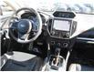 2019 Subaru Crosstrek Limited (Stk: ST2285) in Calgary - Image 19 of 29