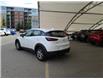 2019 Mazda CX-3 GS (Stk: K8077) in Calgary - Image 3 of 27