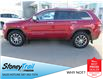 2014 Jeep Grand Cherokee Limited (Stk: S3393) in Calgary - Image 10 of 29