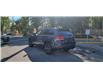 2017 Jeep Grand Cherokee Trailhawk (Stk: N3346) in Calgary - Image 3 of 12