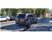 2017 Jeep Grand Cherokee Trailhawk (Stk: N3346) in Calgary - Image 5 of 12