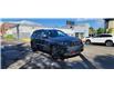 2017 Jeep Grand Cherokee Trailhawk (Stk: N3346) in Calgary - Image 7 of 12