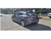 2016 Mazda Mazda3 Sport GT (Stk: N3348) in Calgary - Image 3 of 13
