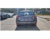 2016 Mazda Mazda3 Sport GT (Stk: N3348) in Calgary - Image 4 of 13