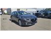 2016 Mazda Mazda3 Sport GT (Stk: N3348) in Calgary - Image 7 of 13