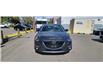 2016 Mazda Mazda3 Sport GT (Stk: N3348) in Calgary - Image 8 of 13