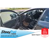 2016 Mazda Mazda3 Sport GT (Stk: N3348) in Calgary - Image 9 of 13