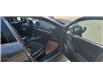 2016 Mazda Mazda3 Sport GT (Stk: N3348) in Calgary - Image 13 of 13