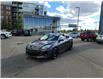 2012 Mazda Mazda3 GS-SKY (Stk: K8292) in Calgary - Image 1 of 27