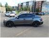 2012 Mazda Mazda3 GS-SKY (Stk: K8292) in Calgary - Image 2 of 27