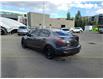2012 Mazda Mazda3 GS-SKY (Stk: K8292) in Calgary - Image 3 of 27