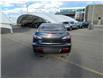 2012 Mazda Mazda3 GS-SKY (Stk: K8292) in Calgary - Image 4 of 27