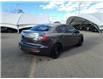 2012 Mazda Mazda3 GS-SKY (Stk: K8292) in Calgary - Image 5 of 27
