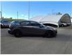 2012 Mazda Mazda3 GS-SKY (Stk: K8292) in Calgary - Image 6 of 27