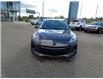 2012 Mazda Mazda3 GS-SKY (Stk: K8292) in Calgary - Image 8 of 27