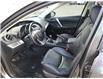 2012 Mazda Mazda3 GS-SKY (Stk: K8292) in Calgary - Image 10 of 27