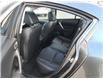 2012 Mazda Mazda3 GS-SKY (Stk: K8292) in Calgary - Image 11 of 27
