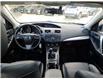 2012 Mazda Mazda3 GS-SKY (Stk: K8292) in Calgary - Image 14 of 27