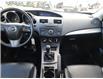 2012 Mazda Mazda3 GS-SKY (Stk: K8292) in Calgary - Image 15 of 27