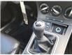 2012 Mazda Mazda3 GS-SKY (Stk: K8292) in Calgary - Image 17 of 27