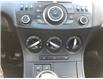 2012 Mazda Mazda3 GS-SKY (Stk: K8292) in Calgary - Image 19 of 27