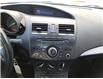 2012 Mazda Mazda3 GS-SKY (Stk: K8292) in Calgary - Image 20 of 27