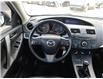 2012 Mazda Mazda3 GS-SKY (Stk: K8292) in Calgary - Image 21 of 27
