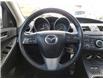 2012 Mazda Mazda3 GS-SKY (Stk: K8292) in Calgary - Image 22 of 27